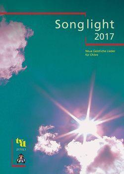 Songlight 2017