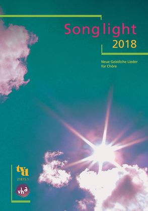 Songlight 2018