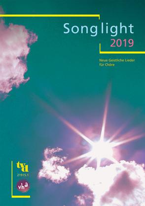 Songlight 2019
