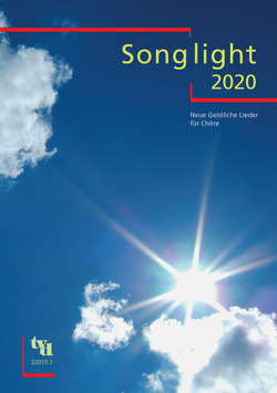 Songlight 2020