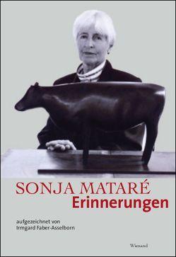 Sonja Mataré