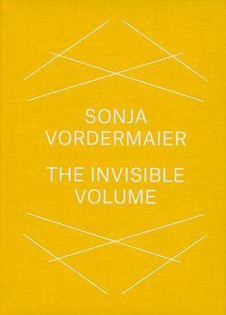 Sonja Vordermaier von Panhans-Bühler,  Ursula, Vordermaier,  Sonja