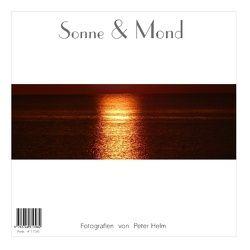 Sonne & Mond von Helm,  Peter