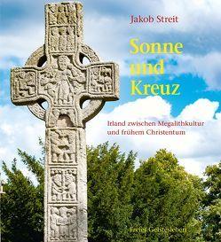 Sonne und Kreuz von Streit,  Jakob
