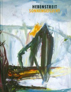 Sonnengeflecht von Assmann,  Peter, Elsen-Schwedler,  Beate, Hebenstreit,  Manfred, Kraml,  Peter, Rombold,  Günter, Zuckriegl,  Margit