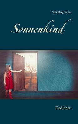 Sonnenkind von Bergmann,  Nina