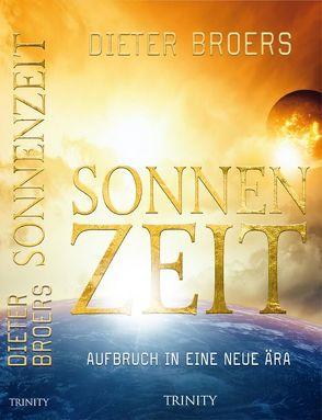 Sonnenzeit von Broers,  Dieter