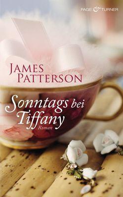 Sonntags bei Tiffany von Patterson,  James, Splinter,  Helmut