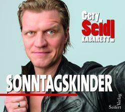 SONNTAGSKINDER von Seidl,  Gery