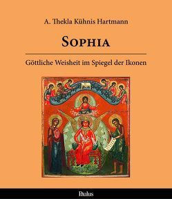 Sophia von Hartmann,  Thekla Kühnis