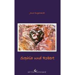 Sophia und Robert von Engelhardt,  Jana