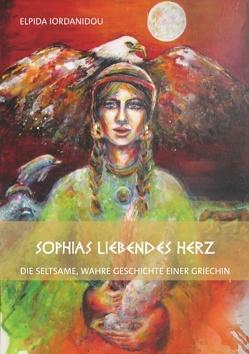 Sophias liebendes Herz von Iordanidou,  Elpida