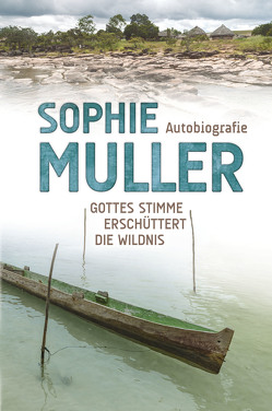 Sophie Muller von Binder,  Lucian, Grabe,  Hermann, Müller,  Sophie