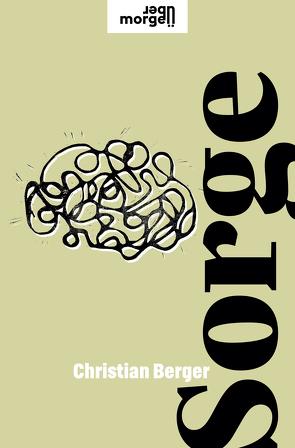 Sorge von Berger,  Christian