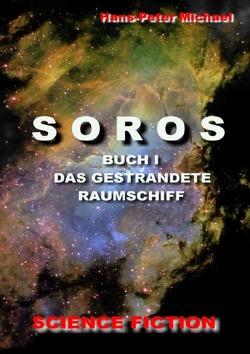 SOROS BUCH I von Michael,  Hans-Peter