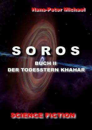 SOROS BUCH II von Michael,  Hans-Peter