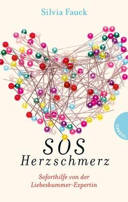 SOS Herzschmerz von Fauck,  Silvia, Hauptmann,  David