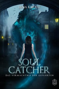 Soulcatcher von Knodt,  Lena