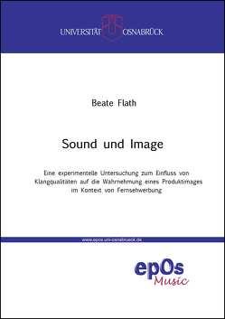 Sound und Image von Flath,  Beate