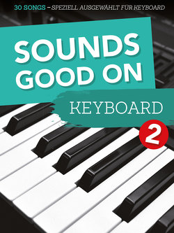 Sounds Good On Keyboard 2