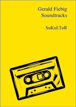 Soundtracks von Fiebig,  Gerald