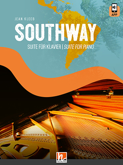 Southway von Kleeb,  Jean