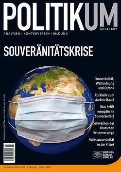 Souveränitätskrise von Varwick,  Johannes