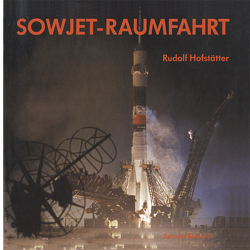 Sowjet-Raumfahrt von HOFSTÄTTER