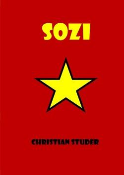 Sozi von Studer,  Christian