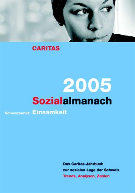 Sozialalmanach 2005 von belser katharina fibbi rosita for Ambros uchtenhagen