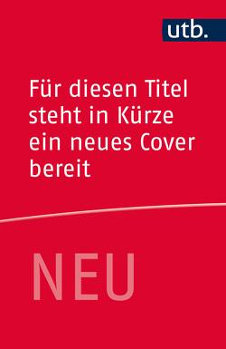 Soziale Arbeit von Brake,  Roland, Deller,  Ulrich