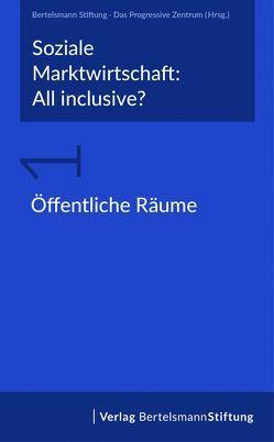 Soziale Marktwirtschaft: All inclusive?