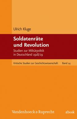 Sozialgeschichte Heute von Wehler,  Hans-Ulrich