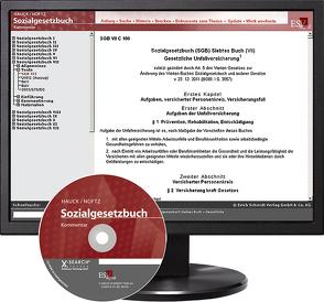 Karl Köhler - Werke von J. S. Bach