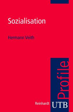 Sozialisation von Veith,  Hermann