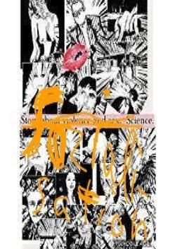 Sozialisation und Menschenbilder am Fallbeispiel. Leben, bedingt durch Lebensgeschichte und ihre Umstände, 2019. von Knipper,  Fabian