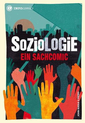 Soziologie von John,  Nagle, Piero, Stascheit,  Wilfried