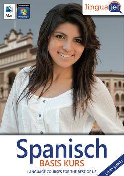 Spanisch gehirn-gerecht, Basis Kurs