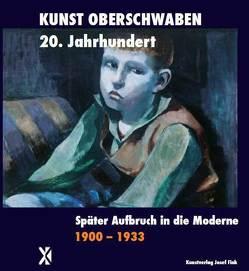 Später Aufbruch in die Moderne. 1900–1933 von Degreif,  Uwe