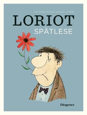 Spätlese von Loriot