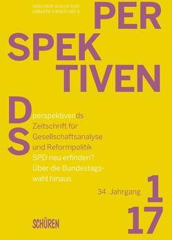 SPD neu erfinden? von Diederich,  Nils, Grebing,  Helga, Kißler,  Leo, Schuon,  Karl Theodor
