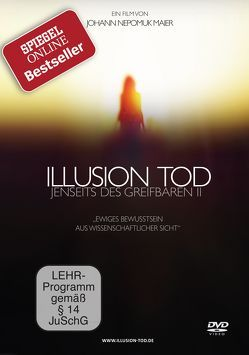 """"""" Special Edition – Illusion Tod – JDG II"""""""