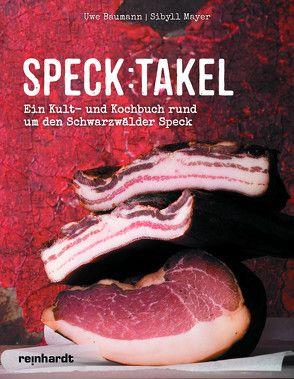 Speck:takel von Baumann,  Uwe, Mayer,  Sibyll