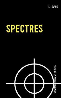 Spectres von Evans,  S.J.
