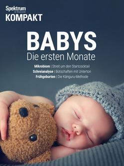 Spektrum Kompakt – Babys