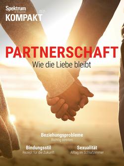 Spektrum Kompakt – Partnerschaft