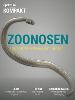 Spektrum Kompakt – Zoonosen