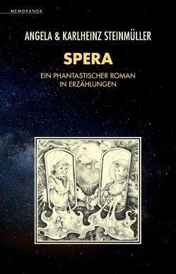Spera von Steinmüller,  Angela, Steinmüller,  Karlheinz