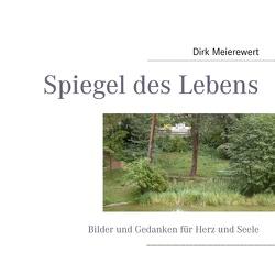 Spiegel des Lebens von Meierewert,  Dirk