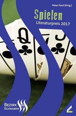 Spielen von Fassl,  Peter, Hanel,  Michaela, Hummel,  Eleonora, Saverino,  Marie, Schneider,  Jos
